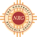 Nonprofit Resource Group's 2017 Training Calendar