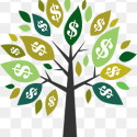 Do nine out of 10 nonprofits fail? Hardly, but we can plan for sustainability!